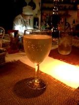 蓮 グラスワイン