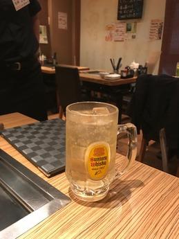 nanpuu池袋サンシャイン2 (1)