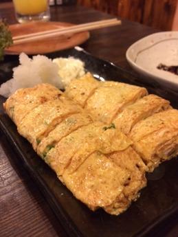 岩山海2 (5)