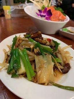 町鑫海鮮美食4 (4)