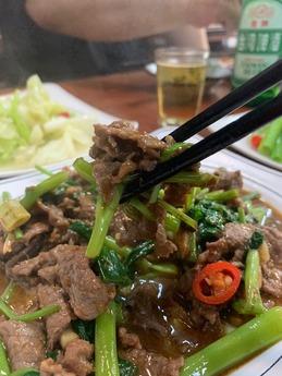 町鑫海鮮美食 (8)