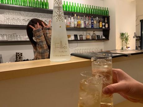 cafe Relea (3)