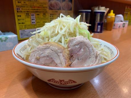 豚山 (3)