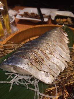 魚民土気 (5)