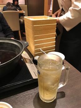 しゃぶ葉 (2)
