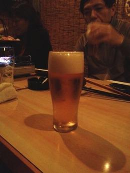 こぶ蔵 ビール