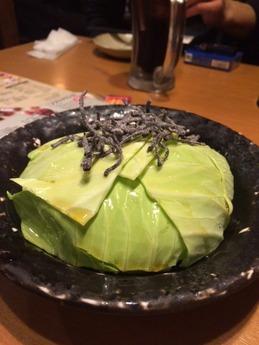 わたみん家 (3)
