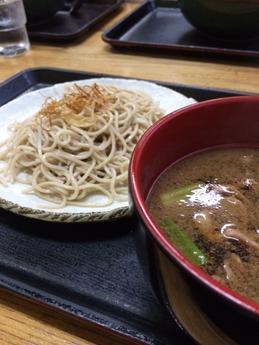 大正庵 (3)