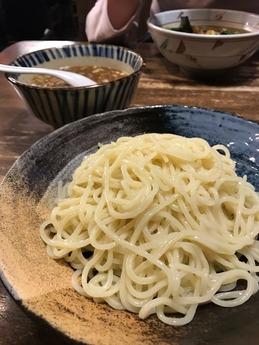 らいおん (3)