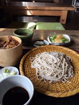 草ぶき (3)