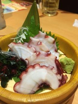 魚民天草 (2)