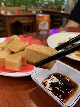 町鑫海鮮美食3 (9)