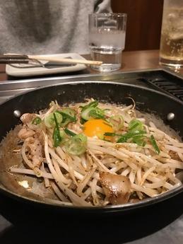 喃風ひろはた店 (4)