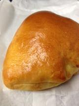 箱根ベーカリー クリームパン