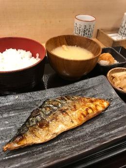 しんぱち食堂 (3)