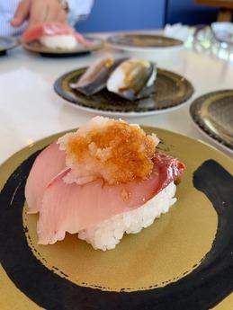 はま寿司 (5)