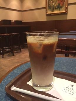 MORIVA COFFEE (1)