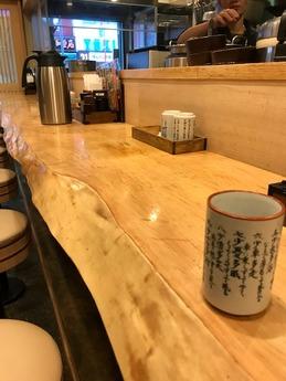しんぱち食堂 (2)