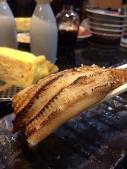 銚子丸 (8)