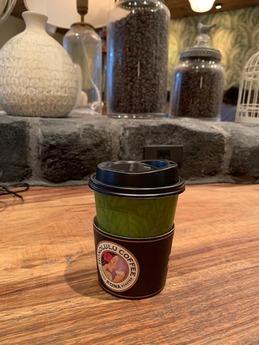 ホノルルコーヒー (2)
