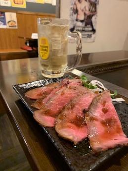 あすみが丘7月 (3)