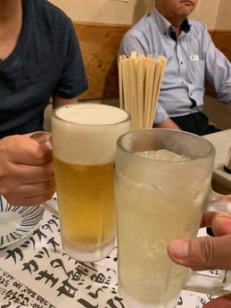 むーちゃん5月 (2)