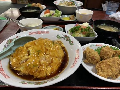 相生飯店 (2)