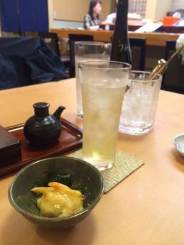 天鮨 津 (2)