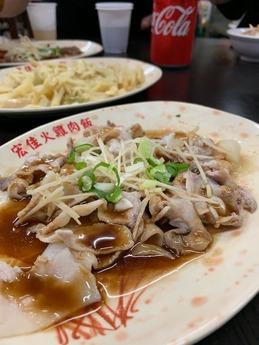 宏佳火雞肉飯2 (5)