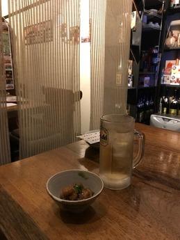 茶蘭飾磨 (2)