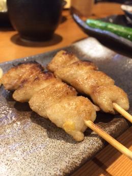 源次郎 (5)