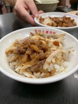 宏佳火雞肉飯2 (2)