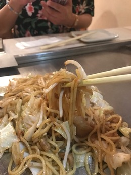 喃風アマクサ店 (3)