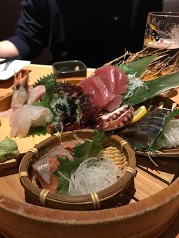 魚民名谷 (3)