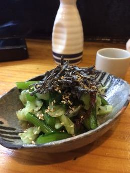 おかげ食堂de (3)