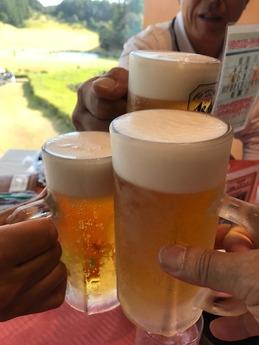 一志ゴルフ倶楽部 (2)