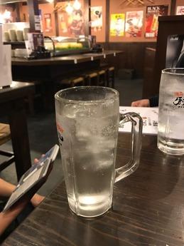 津駅前チャオチャオ (2)