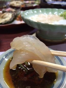 西飾磨どい寿し テッサ (2)