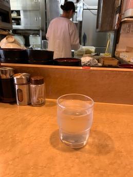 天丼ふじ7月 (2)