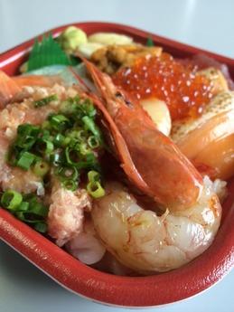 丼丸 (3)