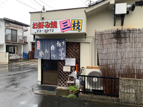 三枝 (1)