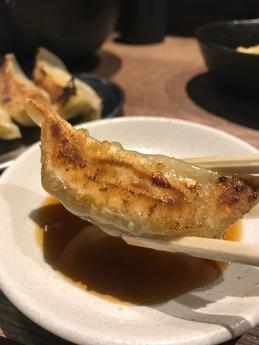 鶴亀八番 (6)