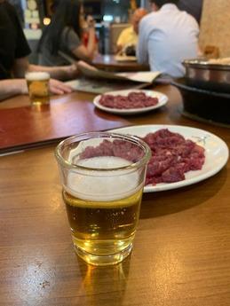 牛老大涮牛肉高雄總店 (3)