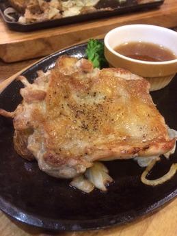 ココスあすみが丘 (4)