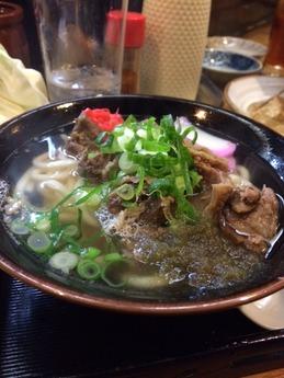 津おかげ食堂 (6)