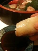 転石 にぎり寿司 2