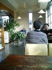 コーヒー&レストラン ワーゲン