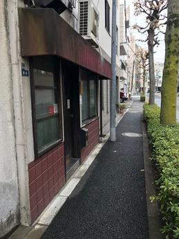 麺屋坂本01 (1)