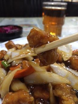中国料理橘 (2)