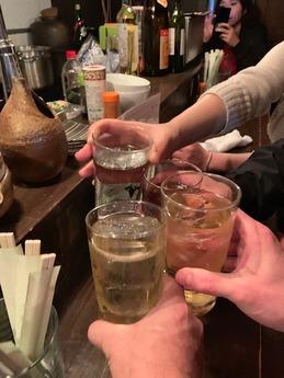 コナン石桜 (2)
